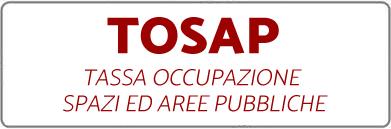 tosapp
