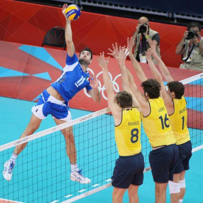 Savani_Olimpiadi_4