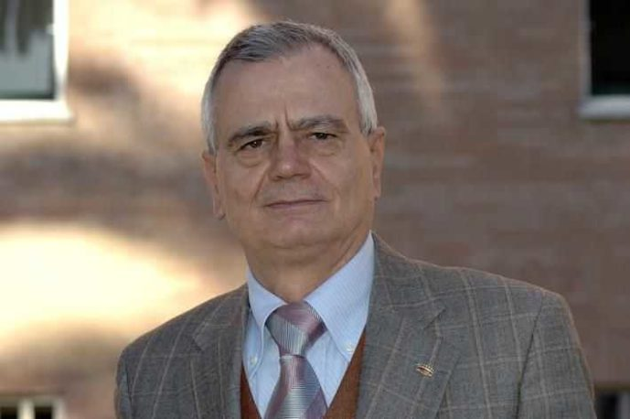Giuseppe Mancini Procuratore