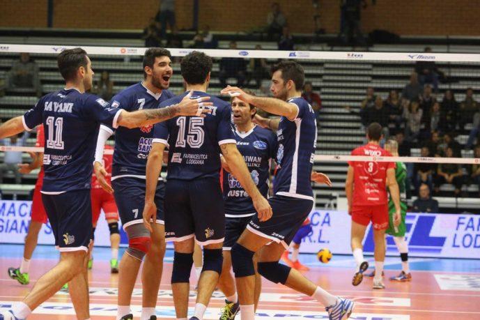 Latina-Piacenza-10