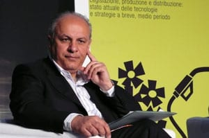 Filiberto Zaratti