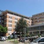 ospedale-goretti-di-latina
