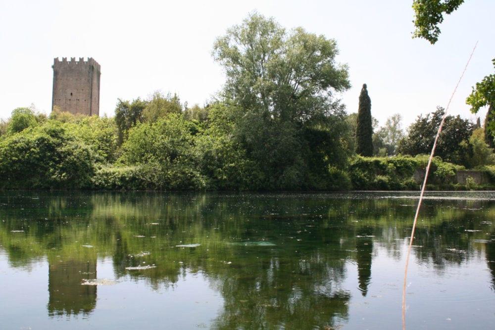 Ninfa Il Giardino Sognato Dai Giardinieri Su El Pa S