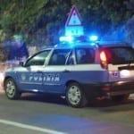 polizia-stradale-notturna1_148214