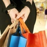shopping-saldi-2008