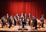 Orchestra_31__Gennaio_2008_Teatro_di_Latina