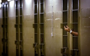 carceri_detenuti_prigioni
