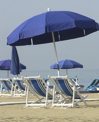 ombrelloni-spiaggia