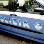 polizia-auto-2