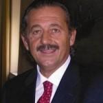 Salvatore De Monaco