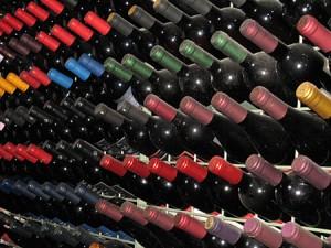 bottiglie-di-vino