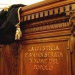 udienza-giustizia-tribunale_165019