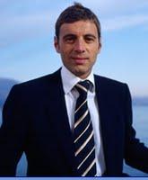 Aldo Forte