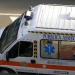 ambulanza-150x150