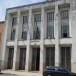 questura-edificio1