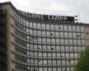regione-palazzo