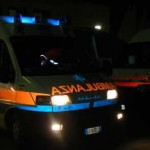 Ambulanza-118-di-Notte1