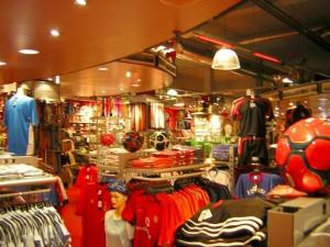 negozio-abbigliamento