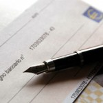 assegno-imagoeconomica-324x230