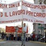 protesta-disoccupazione
