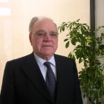 Rocco Scalingi