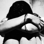 romena-violentata