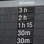 treni-ritardi-150x150