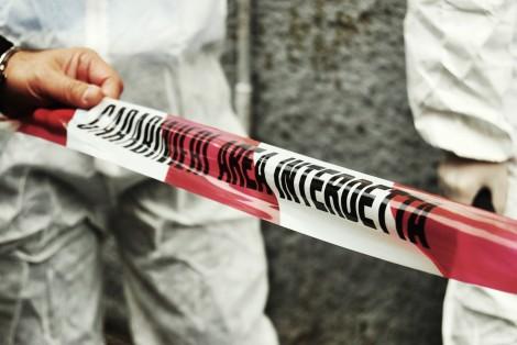 omicidi-carabinieri-470x314