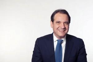 L'assessore all'urbanistica, Giuseppe Di Rubbo