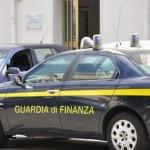 guardia-di-finanza_macchina