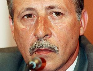 Il giudice Paolo Borsellino ucciso dalla mafia 20 anni fa
