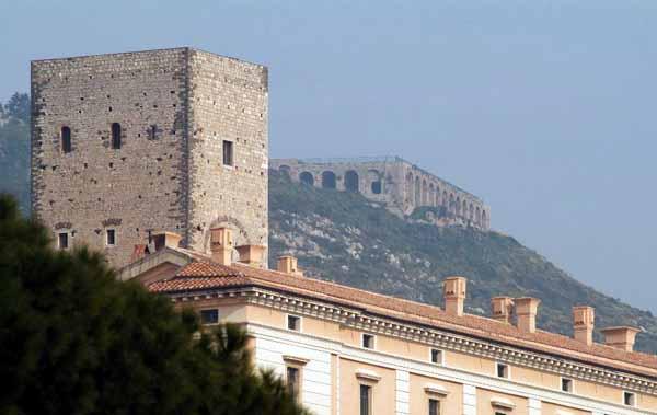 terracina-tempio-giove-anxur03