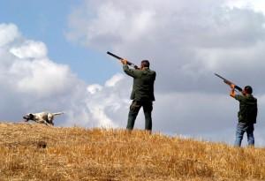 cacciatori-
