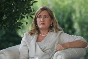 Patrizia Fanti
