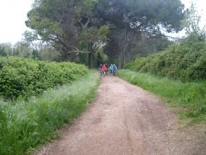 bici_lago_di_fogliano_big