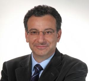 Enzo De Amicis