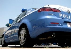 polizia-latina-generica-635432298-495x346