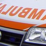 ambulanza-ok