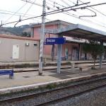 stazione sezze