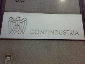 confindustria-latina