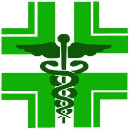 farmacia2_d0