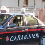 carabinieri2-300x225