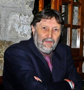 Domenico Guidi
