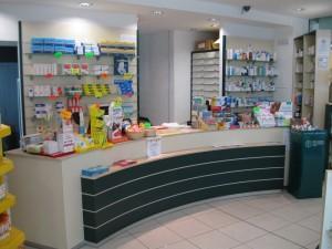farmacia1878cc9