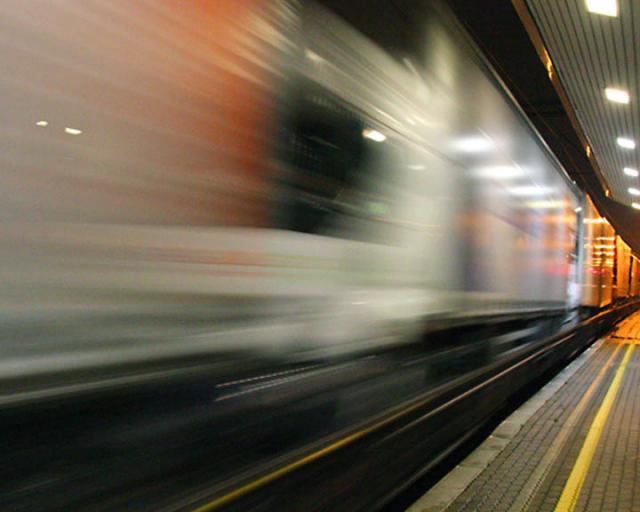 treno-alta-velocita