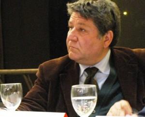 Antonio Turri
