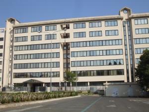Il Tribunale di Velletri