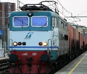 Orari Treni Latina Luna Notizie Quotidiano Di Latina