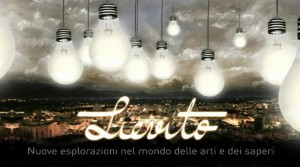 lievito-latina-5768973622
