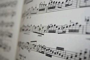 spartiti_musicali_per_pianoforte_gratis_1